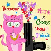 Kitty's N Choppas