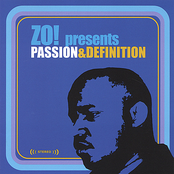 Zo! Presents...Passion & Definition