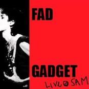 Live on SAMA 2002