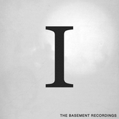 The Basement Recordings