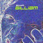 studio gilliam
