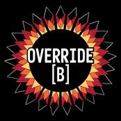 Override [B]