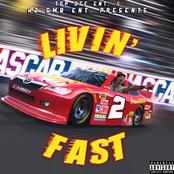 Livin' 2 Fast