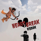 Heart Break Kodak