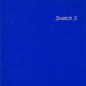 Steven Ball: Snatch 3