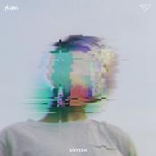 pluko: sixteen