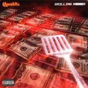 Grilling Niggas