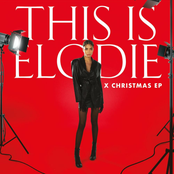 This Is Elodie (X Christmas)