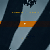 Maiúsculas Cósmicas (Acústico) - EP