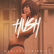 Magic City Hippies: Hush