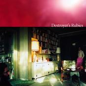 Destroyer: Destroyer's Rubies