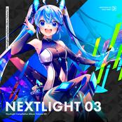 Nextlight 03