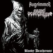 Bloody Deathcross