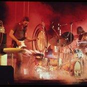 Pink Floyd 4698da13aef62c882e7330a22676fc28