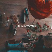 Run Into You - Single