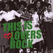 Brown Sugar: This Is Lovers Rock