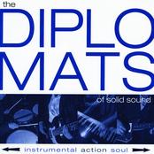 Instrumental Action Soul