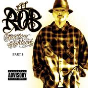 Lil Rob: Twelve Eighteen (Part I)