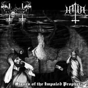Slave of the Impaled Prophet