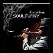 Lin Rountree: Soulfunky