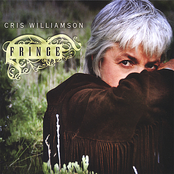 Cris Williamson: Fringe
