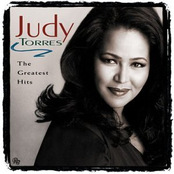 Judy Torres: Judy Torres - The Greatest Hits