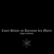 Court Séjour au Royaume des Morts