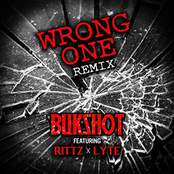 Wrong One (Remix)