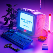 Dion Timmer: Textacy