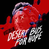 LIVE @ DESERT BUS FOR HOPE