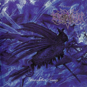 December Songs: A Tribute to Katatonia (disc 1)