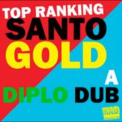 Top Ranking