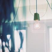Absence ′side B′