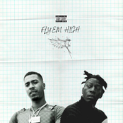 Fly 'Em High