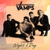 Night & Day (Day Edition)