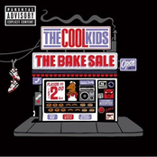 Bake Sale EP