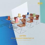 Astro: Dream Pt. 2
