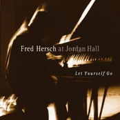 Fred Hersch: Let Yourself Go