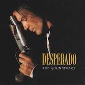 Desperado [Original Soundtrack]