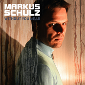 Markus Schulz: Without You Near