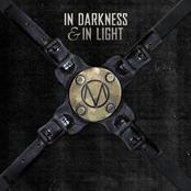 In Darkness & In Light (Deluxe Version)