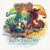 Glorious Heights [Explicit]