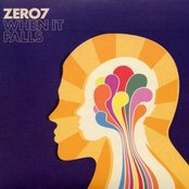 Milton at Midnight by Zero 7