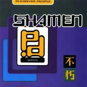 Phorever People - EP