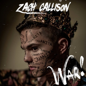 War! - Single