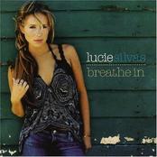 Breathe In (EU Version)