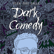 Very Much Money (ice King Dream) by Open Mike Eagle