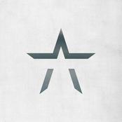 Starset: Divisions