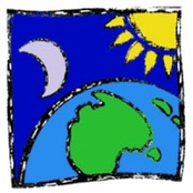 Elements: Natural Planet