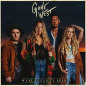 Gone West: What Could've Been